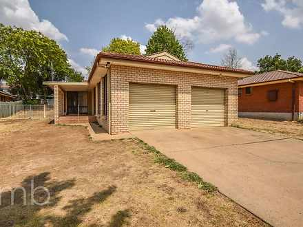 22 Sundew Circuit, Orange 2800, NSW House Photo
