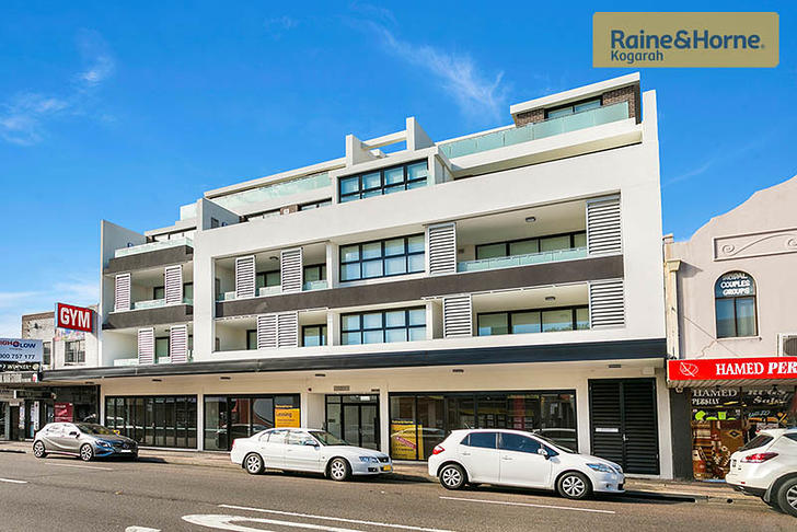 19/336-340 Rocky Point Road, Ramsgate 2217, NSW Unit Photo