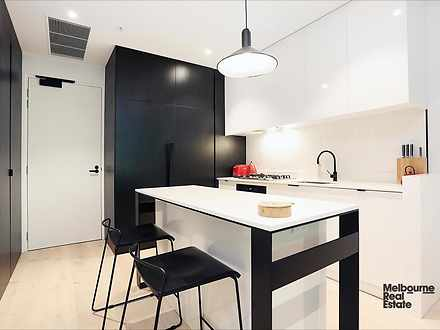 5/88 Bay Road, Sandringham 3191, VIC Apartment Photo