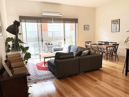Apartment - 3/162 Lygon Str...