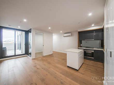 Apartment - 205/59-63 Warri...