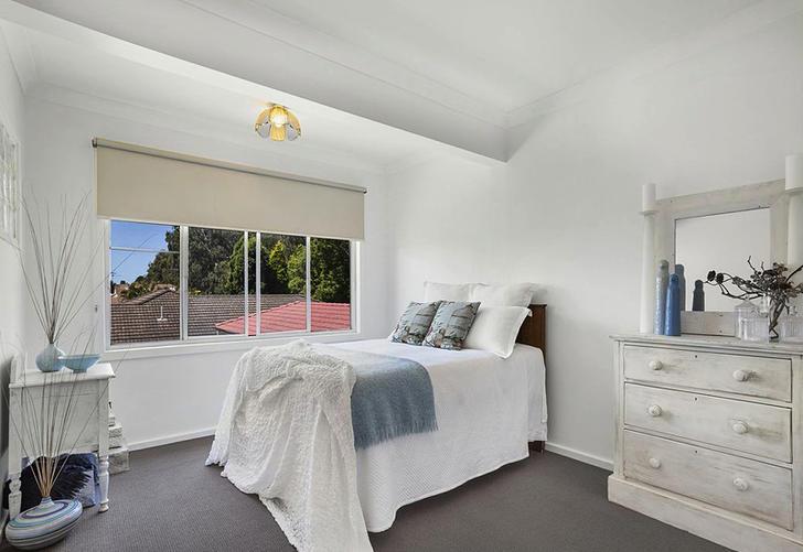 Salamander Bay 2317, NSW House Photo