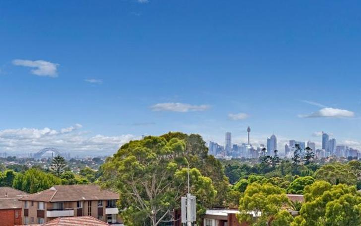 70/2A Brown Street, Ashfield 2131, NSW Apartment Photo