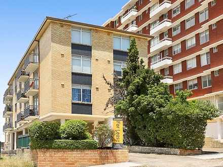 Apartment - 11/207 Birrell ...