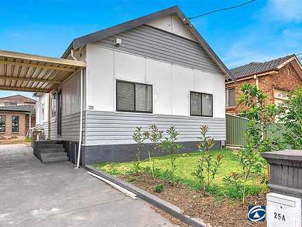 House - 25 Fifth Avenue, Be...