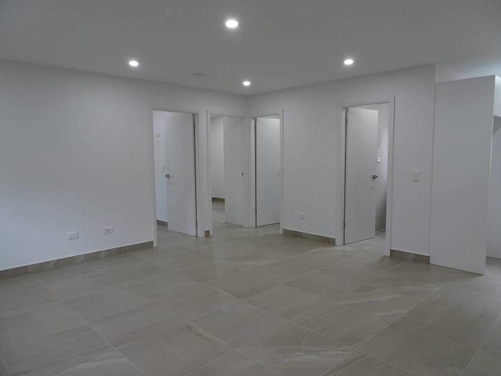 4976e07b61bdc88d4089b94c 15b new lounge 2 1578454032 primary