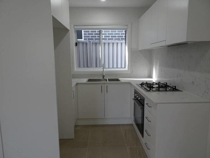 F20d7d4fbaaa088097b52348 15b new kitchen 1578454033 primary