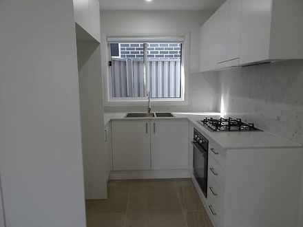 F20d7d4fbaaa088097b52348 15b new kitchen 1578454033 thumbnail