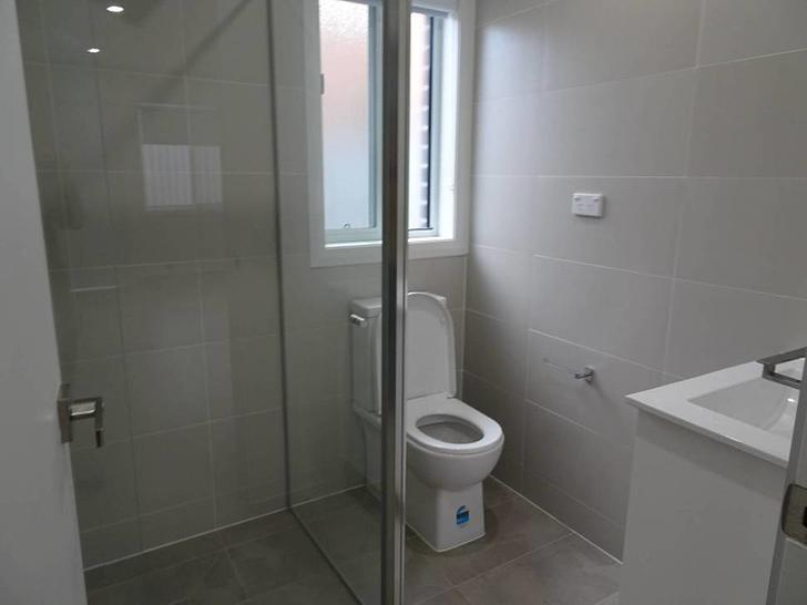 F512383665c6cd9802ae0209 15b new bathroom 1578454033 primary