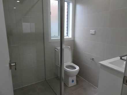 F512383665c6cd9802ae0209 15b new bathroom 1578454033 thumbnail