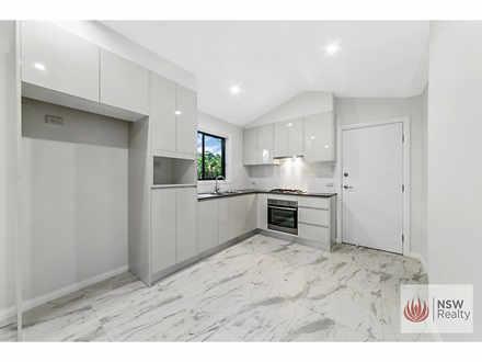 Apartment - 225A Seven Hill...