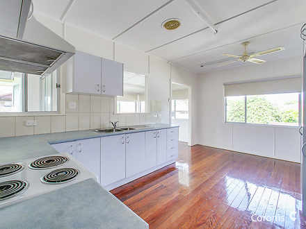5 Mayflower Street, Geebung 4034, QLD House Photo