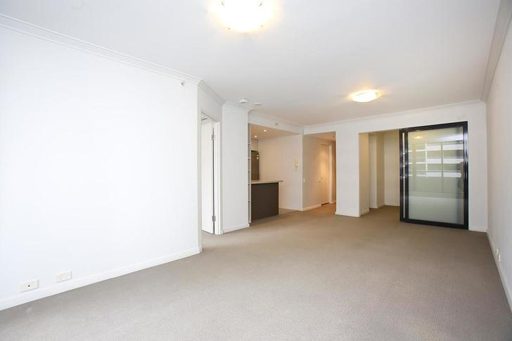 603/3 Herbert Street, St Leonards 2065, NSW Apartment Photo