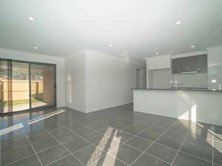 21 Imelda Way, Pimpama 4209, QLD House Photo
