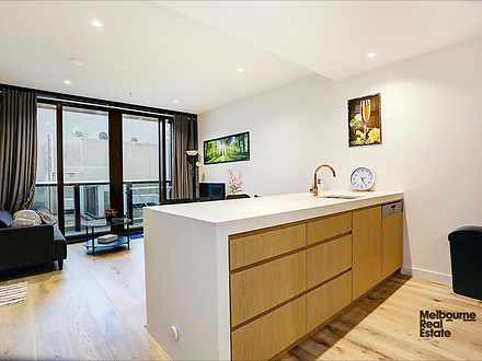 1501/464 Collins Street, Melbourne 3000, VIC Apartment Photo
