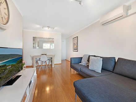 Apartment - 8/1-3 Cambridge...