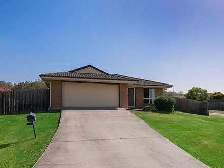 7 Colane Street, Redbank Plains 4301, QLD House Photo