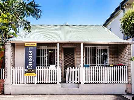118 Silver Street, St Peters 2044, NSW House Photo
