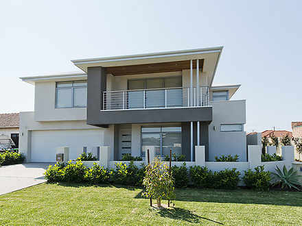 House - 49A Golf View Stree...