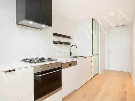 Apartment - 804/3 Mungo Sco...