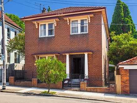 House - 2/1A Gladstone Stre...