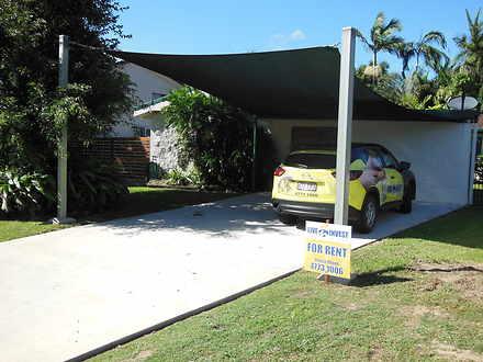 House - 19 Camira Avenue, C...
