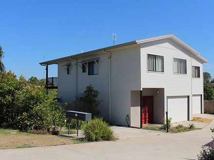 Townhouse - Gympie 4570, QLD