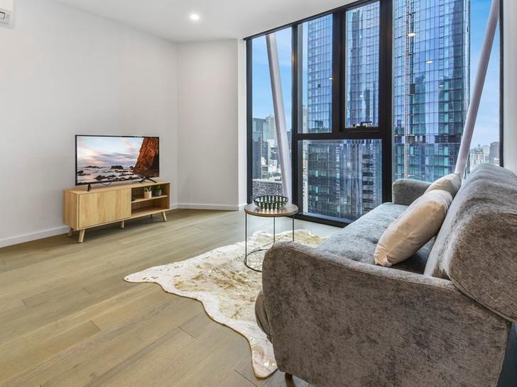 3102/60 Abeckett Street, Melbourne 3000, VIC Apartment Photo