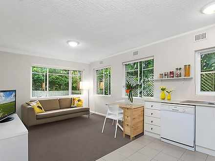 Apartment - 2/11 Cormack St...