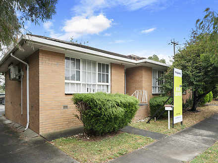 1/366 Springvale Road, Forest Hill 3131, VIC Unit Photo