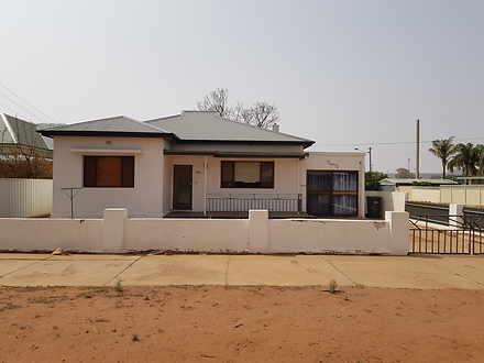 House - 487 Lane Street, Br...