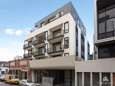 Apartment - 211/48 Rose Str...