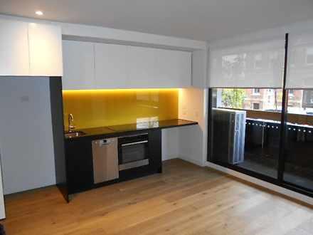 Apartment - 101 Pelham Stre...