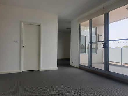 Apartment - 13/124-132 Dutt...