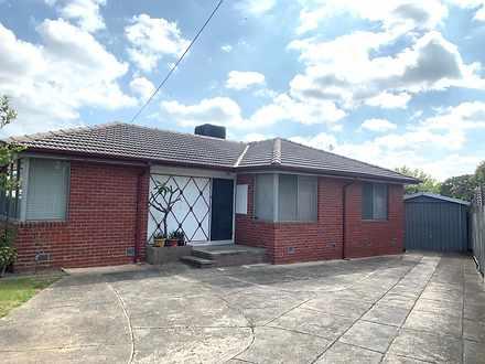 House - 25 Lea Road, Mulgra...