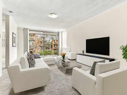 Apartment - 9/4 Bortfield D...