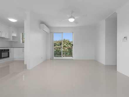 Unit - 9/3 Geelong Street, ...