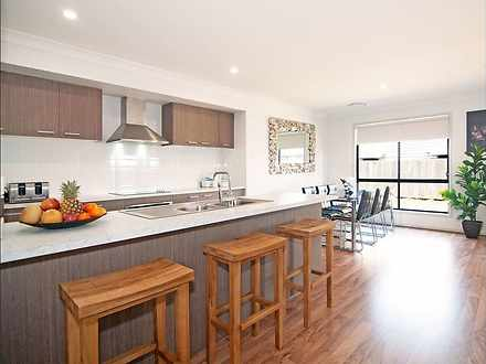 110 Board Street, Deagon 4017, QLD House Photo