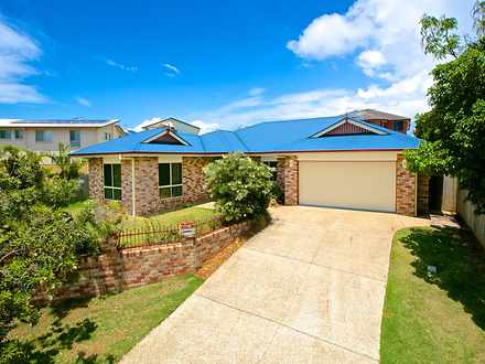 2 Watsons Court, Thornlands 4164, QLD House Photo