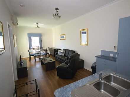 82/273 Hay Street, East Perth 6004, WA Apartment Photo