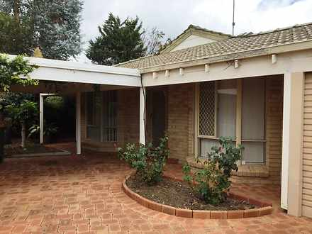 House - 2/3 Fulmar Place, H...