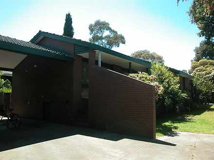 House - 7 Alderford Drive, ...