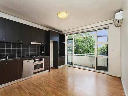 Apartment - UNIT 8/89 Hotha...