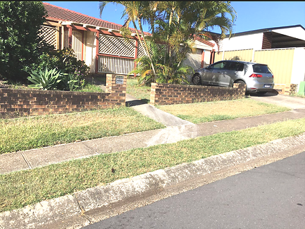 4 Eurydice Street, Robertson 4109, QLD House Photo
