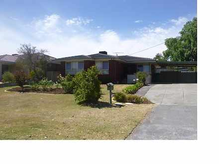 House - 50 Rhonda Avenue, W...