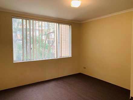 Apartment - 4/113 Karimbla ...