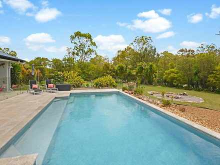 House - 78 Red Gum Drive, N...
