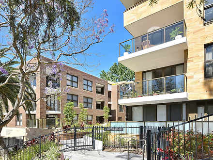 505C/27-43 Little Street, Lane Cove 2066, NSW Apartment Photo