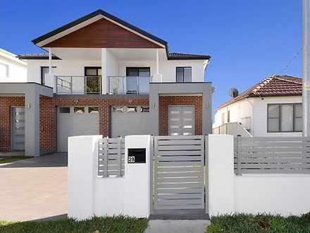 28 Carnegie Circuit, Chifley 2036, NSW House Photo