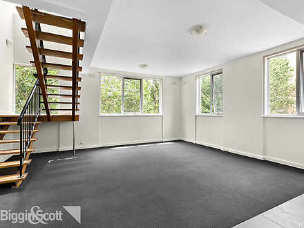 Apartment - 3/2-4 Warra Str...